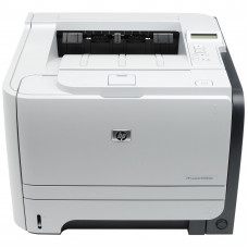 Лазерный принтер HP LaserJet P2055D