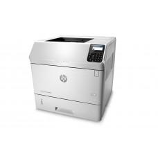 Лазерный принтер HP Laserjet M604N
