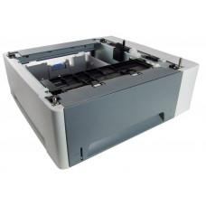 Дополнительный лоток для HP LJ-P3005