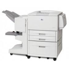 Лазерный принтер HP LaserJet 9040DN