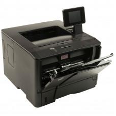 Принтер HP LaserJet M401DN