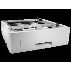 Дополнительный лоток для HP CLJ-CP5225