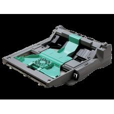 Дуплекс для HP LJ-9000/9040/9050