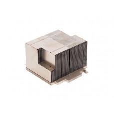 Радиатор для сервера Dell R710