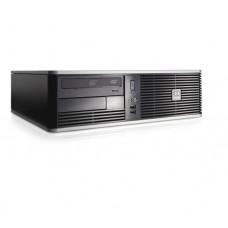Системный блок HP DC7900 SFF (E8400/2Gb/160Gb)