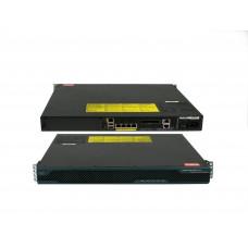 Межсетевой экран Cisco ASA 5510