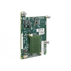 Мезонин HP 552M 10Gb