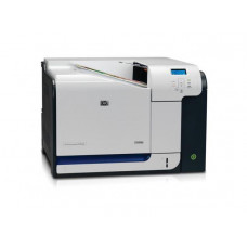 Принтер HP Color LaserJet CP3525N