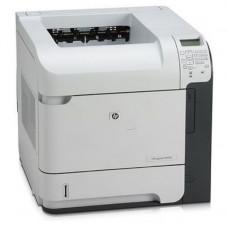 Принтер HP LaserJet P4515DN