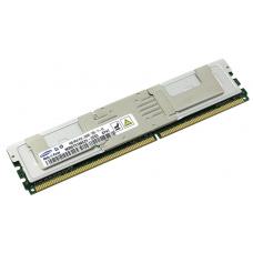 Модуль памяти HP 4Gb PC2-5300F