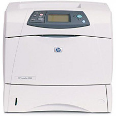 Лазерный принтер HP LaserJet 4250N