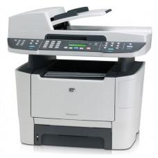 МФУ HP LaserJet M2727NF mfp
