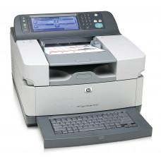 Сканер HP Digital Sender 9250C