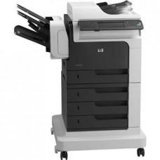 МФУ HP LaserJet M4555fskm mfp