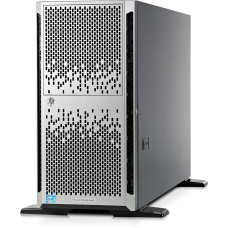 Сервер HP Proliant ML350p gen8 (E5-2680v2/64Gb)