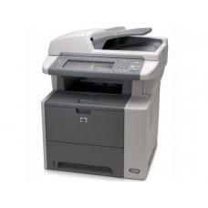 МФУ HP LaserJet M3035 mfp