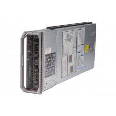 """Dell PowerEdge M710HD (2x SFF 2.5"""")"""