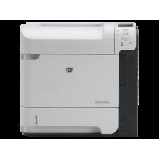 Лазерный принтер HP LaserJet P4014N