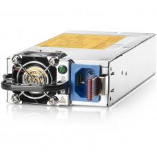 Блок питания HP 750W Platinum